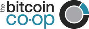 bitcoin-coop-logo